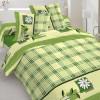 """Комплект постельного белья """"Голд-паплин"""" 1,5-спальный"""