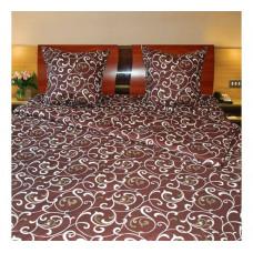 """Комплект постельного белья """"Голд-паплин"""" 2-спальный"""