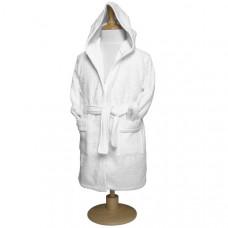 Халат Махровый (кимоно,шаль) плотность 420гр.